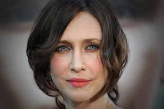 Vera Farmiga sfondi gratuiti per cellulari Android, iPhone, iPad e desktop
