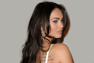 Megan Fox sfondi gratuiti per cellulari Android, iPhone, iPad e desktop