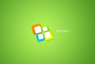 Windows 7 Picture for 1600x1200