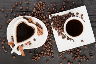 Coffee sfondi gratuiti per cellulari Android, iPhone, iPad e desktop