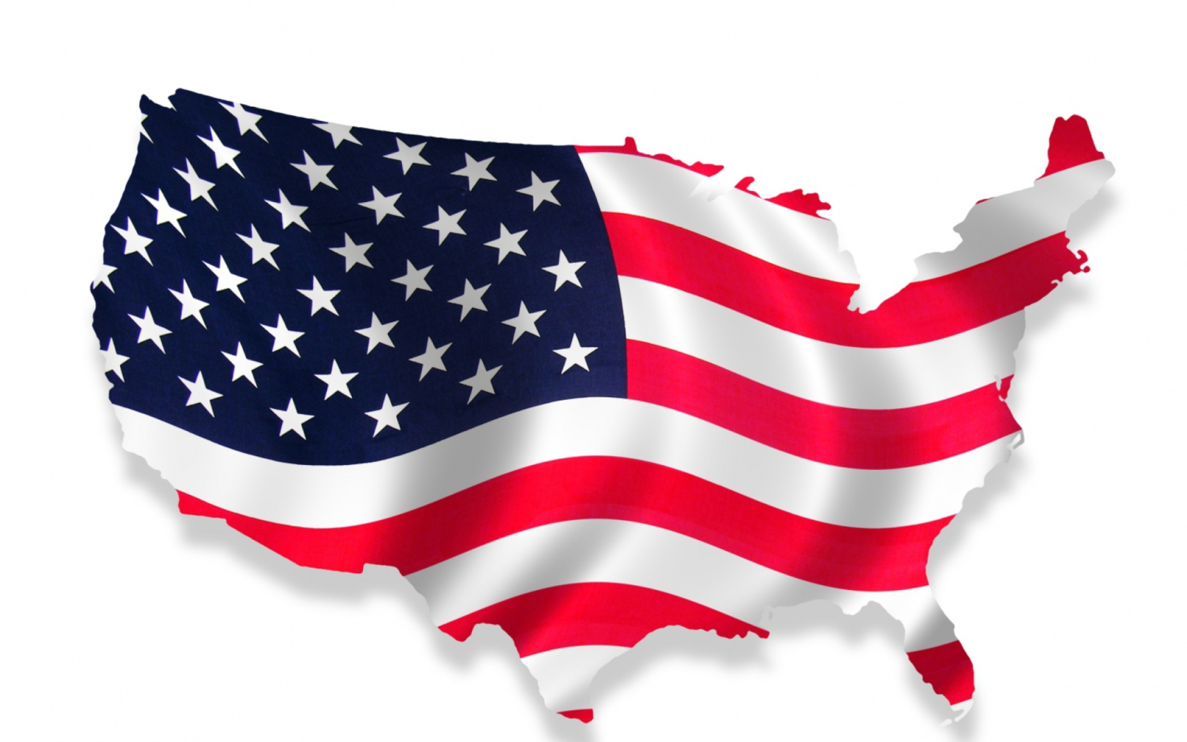 canada should become part of usa essay The united states' invasion of canada 200 years ago went a few calls for part or all of canada  not fought each other since and have become strong.