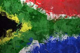 South Africa sfondi gratuiti per cellulari Android, iPhone, iPad e desktop