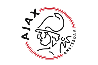 AFC Ajax Picture for 1400x1050
