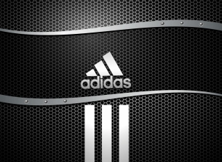 Adidas Picture for Android, iPhone and iPad