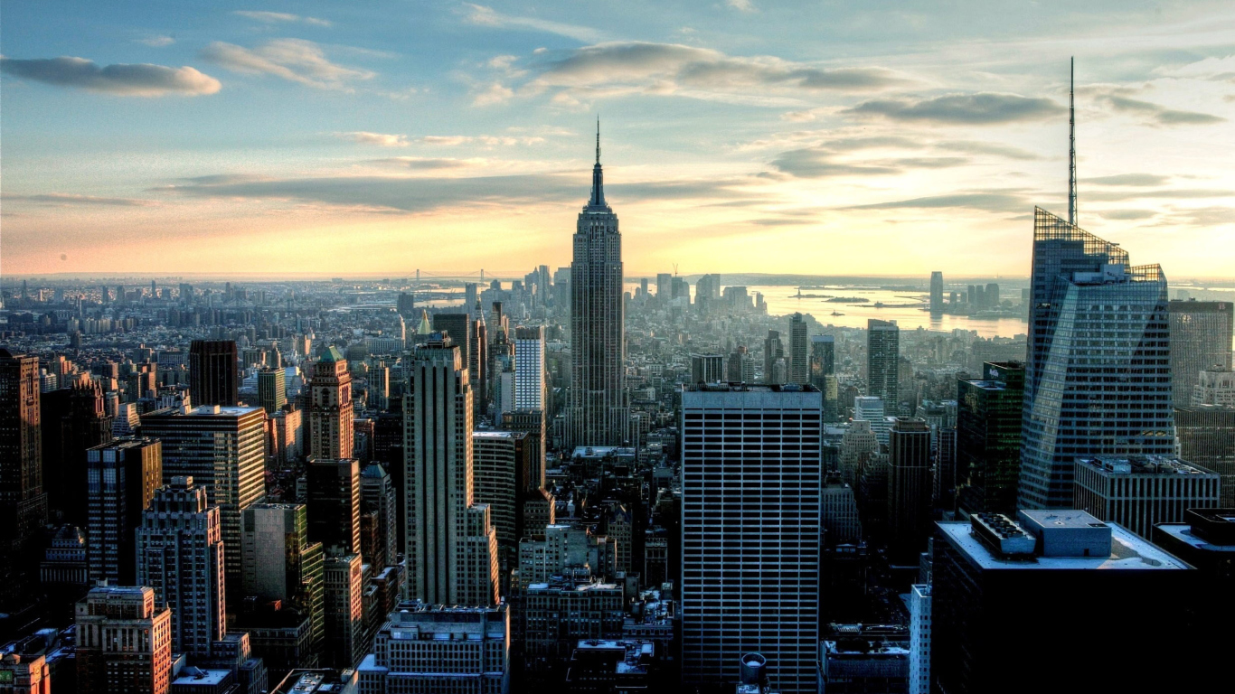 a comparison of living qualities in texas and new york city Living in new york city vs living in los angeles it's the age-old west cost vs east coast battle: sunshine, smog, and traffic vs subways, that pee smell, and the best pizza around.