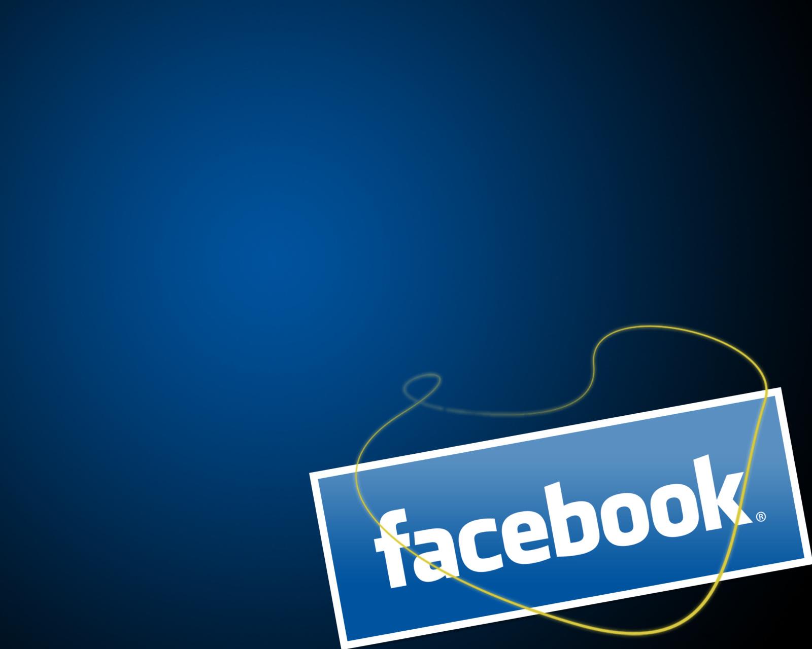 Классные картинки в фейсбук использовать