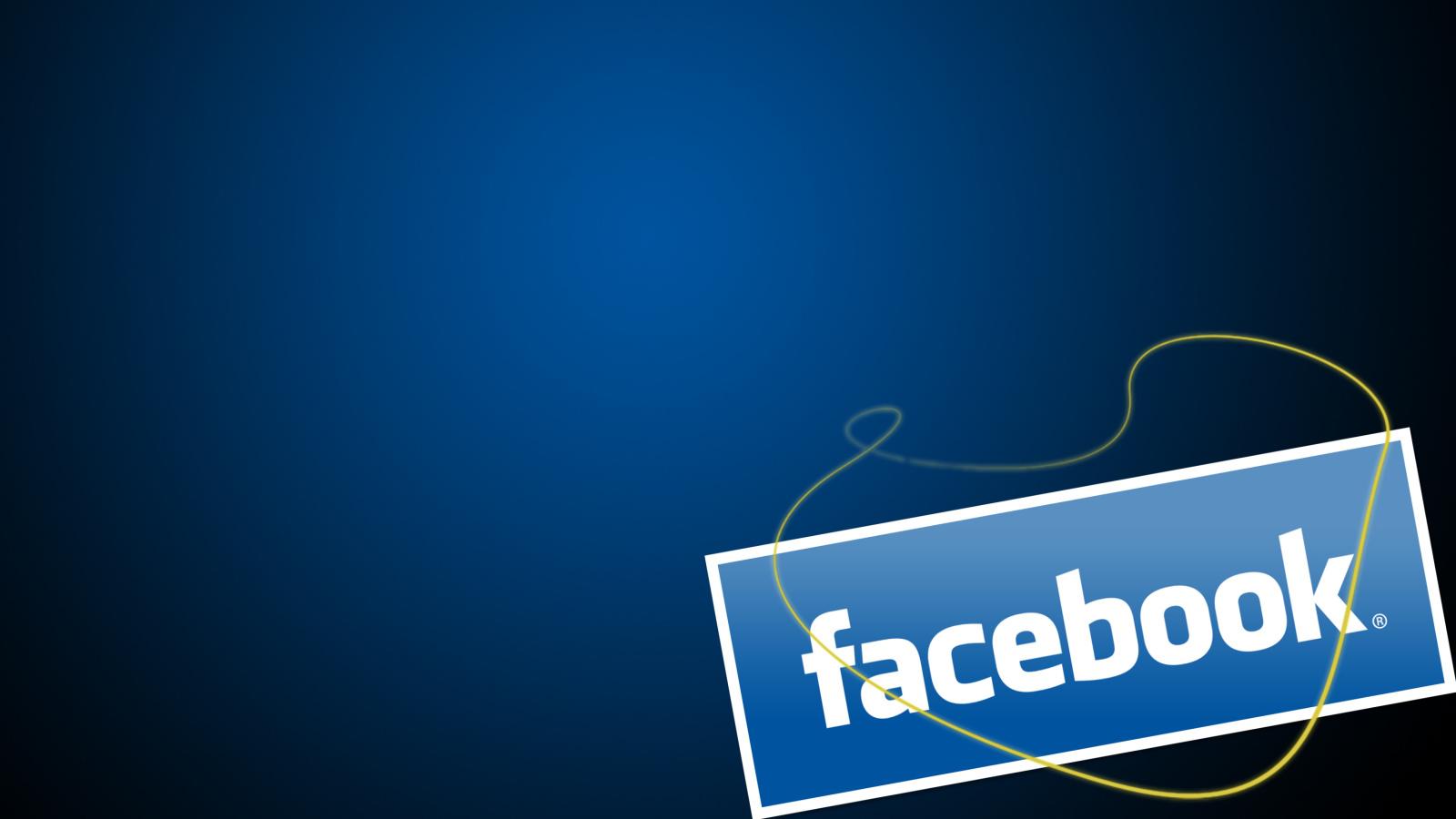 картинки для темы в фейсбук животе