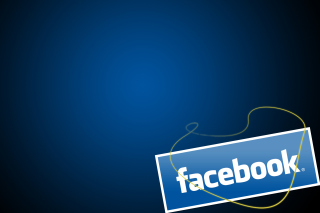 Facebook Wallpaper Picture for Android, iPhone and iPad