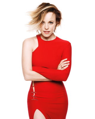 Rachel McAdams Wallpaper for iPhone 6 Plus
