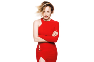 Rachel McAdams Background for HTC EVO 4G
