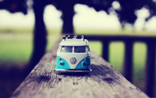 VW Toy Car sfondi gratuiti per Samsung Galaxy S5
