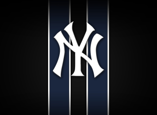 New York Yankees sfondi gratuiti per 1920x1080