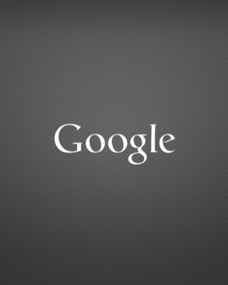 Kostenloses Google Plus Badge Wallpaper für iPhone 6 Plus