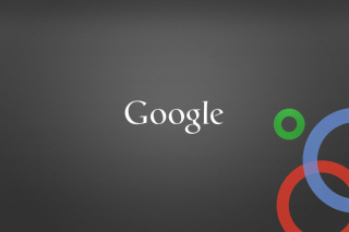Kostenloses Google Plus Badge Wallpaper für Motorola DROID