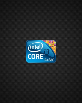 Free Intel Core i3 Processor Picture for Nokia C2-03