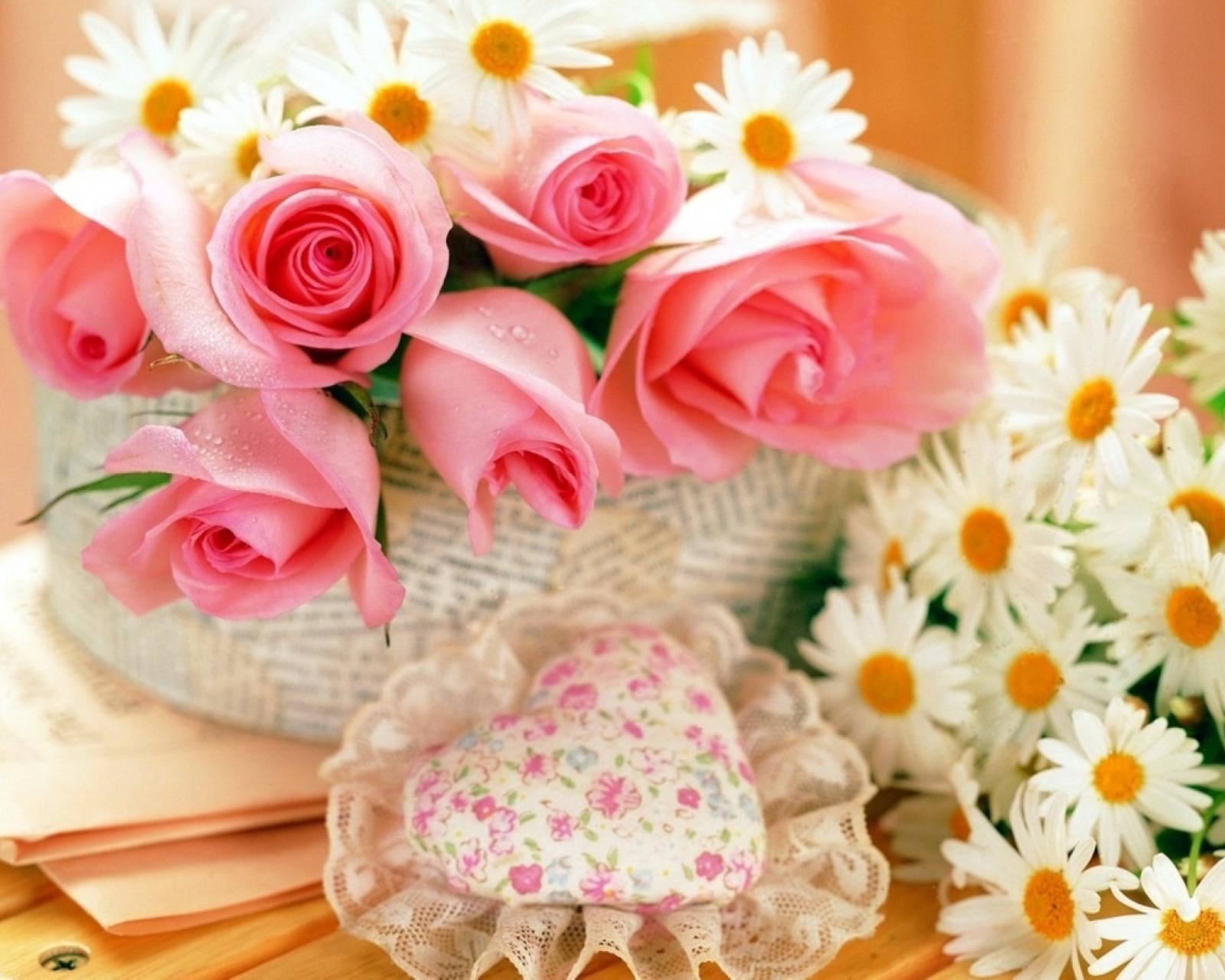 Картинки букет цветов для оли очень понравилось