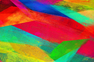 Digital Abstract Images Wallpaper for Android, iPhone and iPad