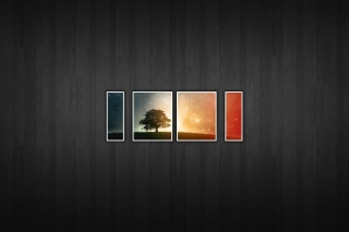 Background Design sfondi gratuiti per Samsung Galaxy Ace 3