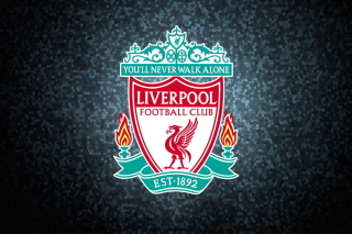 Liverpool Wallpaper for Android, iPhone and iPad