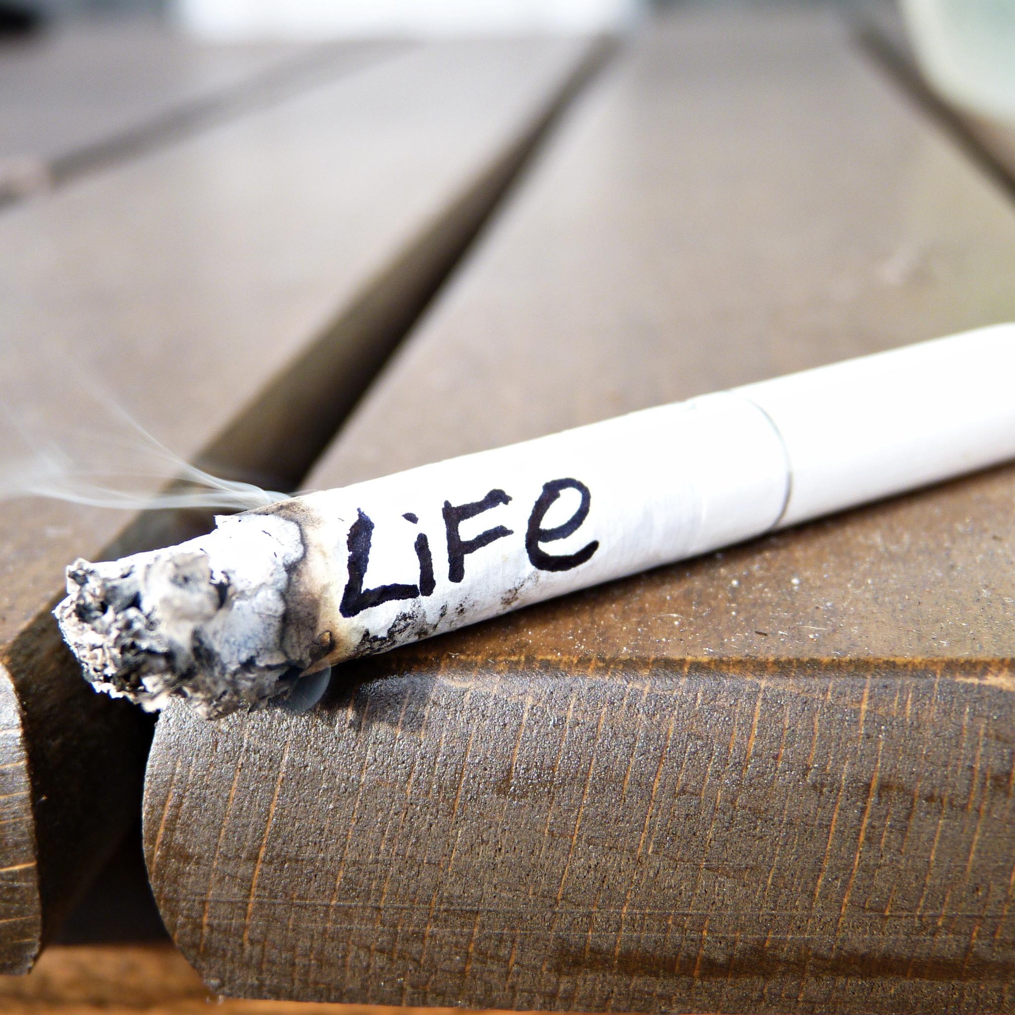 Картинки с сигаретой и надписями, надписью вот все