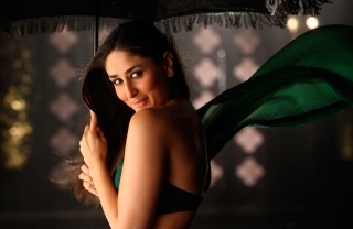 Kareena Kapoor Picture for Android, iPhone and iPad