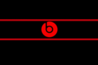 Kostenloses Beats Studio Headphones by Dr Dre Wallpaper für Android, iPhone und iPad
