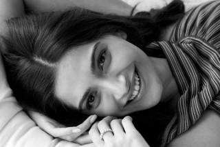Sonam Kapoor Picture for Android, iPhone and iPad