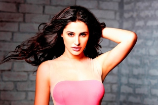 Nargis Fakri Picture for Android, iPhone and iPad