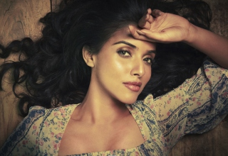 Asin Wallpaper for Android, iPhone and iPad