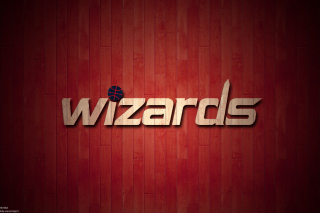 Kostenloses Washington Wizards Wallpaper für Android, iPhone und iPad