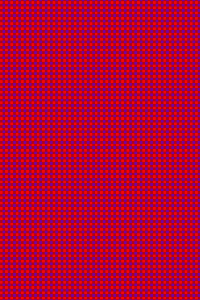 Sfondi Red Pattern 640x960