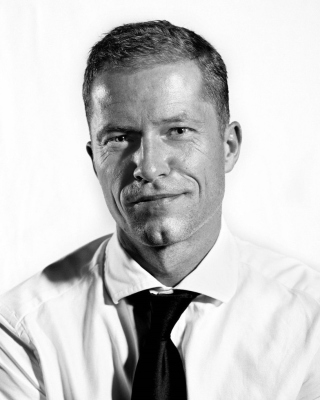 Til Schweiger Actor Picture for 240x320