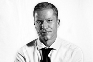 Til Schweiger Actor Picture for Android, iPhone and iPad
