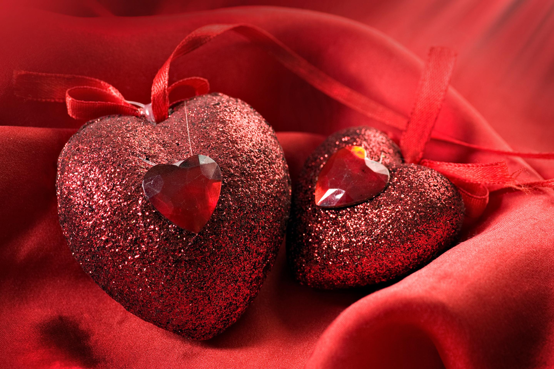 Очень красивые видео про любовь — photo 15