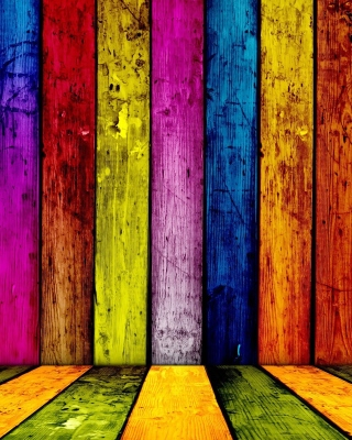 Colorful Backgrounds, Amazing Design Wallpaper for HTC Titan