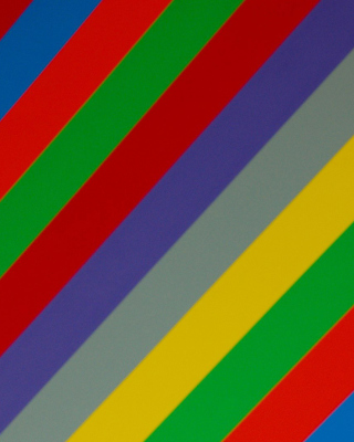 Colorfulness Background for Nokia C1-01