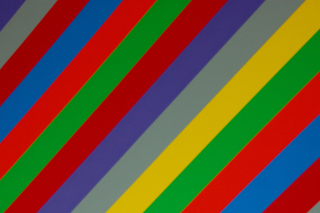 Colorfulness Wallpaper for Android, iPhone and iPad