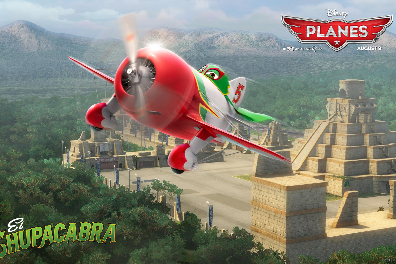 disney planes full movie genvideos