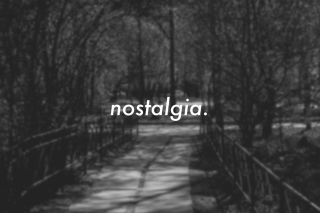 Nostalgia sfondi gratuiti per cellulari Android, iPhone, iPad e desktop