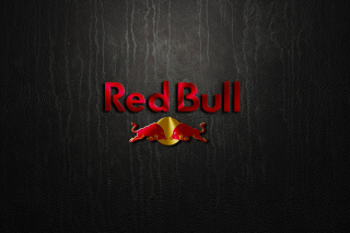 Red Bull Picture for Widescreen Desktop PC 1920x1080 Full HD