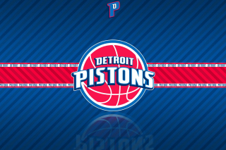 Free Detroit Pistons Picture for Android, iPhone and iPad