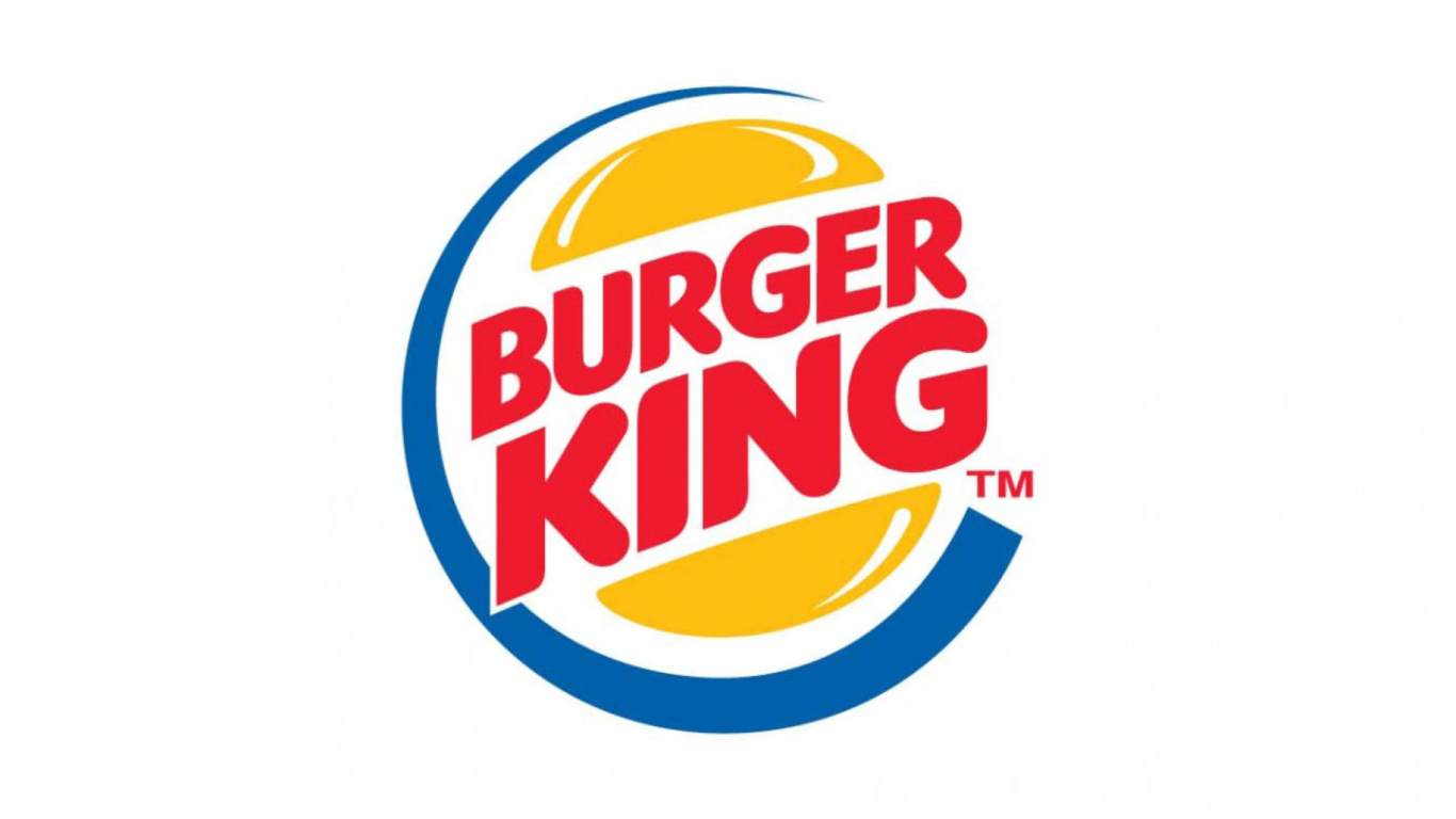 how quality and variety would help burger king in its business strategy Burger king segmentation and target market 2 introduction burger king is an international chain of burger fast food restaurants, established in 1953, with its headquarters located in miami, florida, united states burger king's is a segmentation of an industry that serves burgers globally the company has over 12,000 franchises.