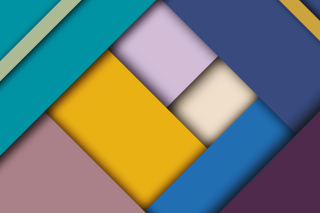 Background Geometric sfondi gratuiti per HTC Amaze 4G