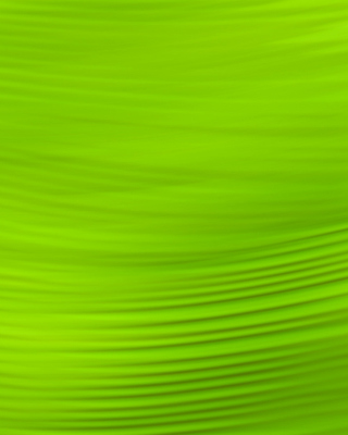 Green Pattern Wallpaper for HTC Titan