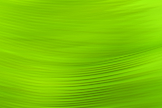 Green Pattern Wallpaper for HTC Desire HD