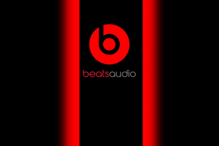 Beats Audio Picture for Android, iPhone and iPad