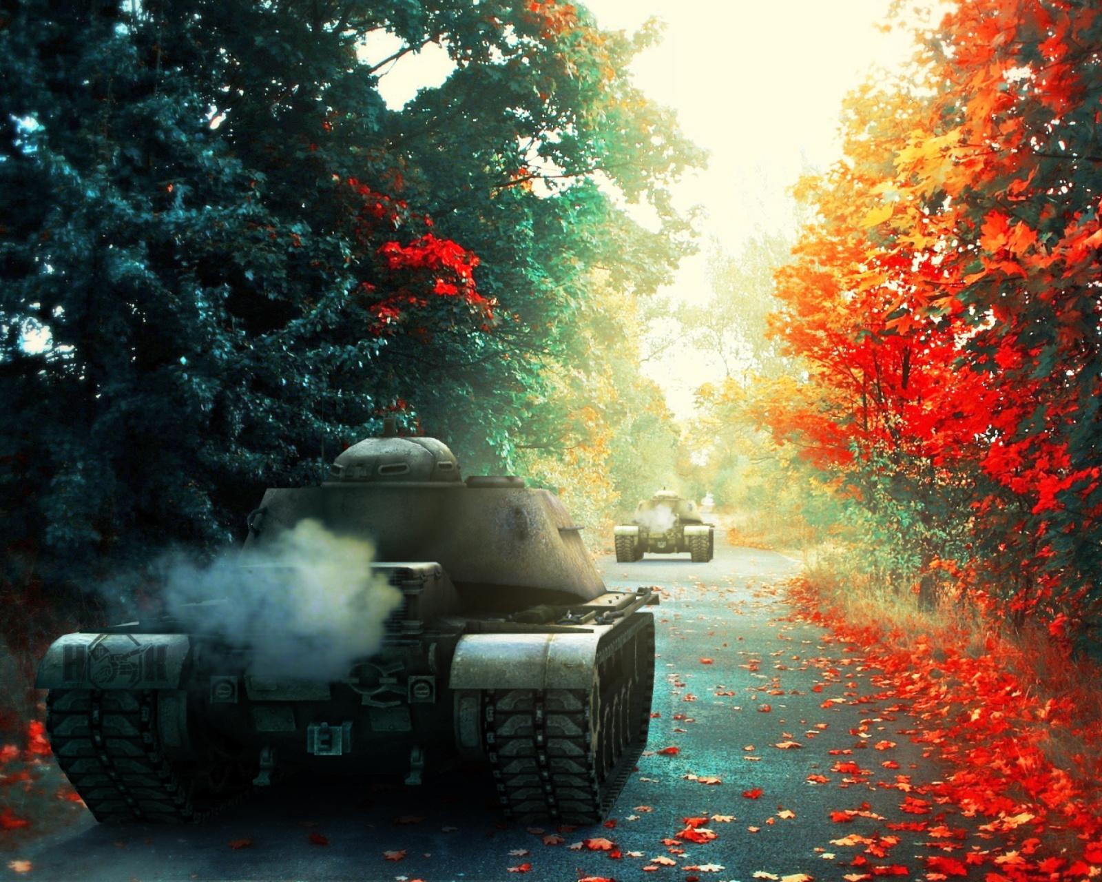 как фото танков на мобилу обоями картинками