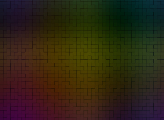 Rainbow Tiles Wallpaper for Android, iPhone and iPad