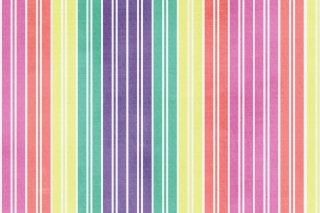 Colorful Stripes - Fondos de pantalla gratis para Sony Xperia C3