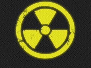 Radioactive para LG 900g